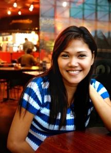 Meet_AIKO_from_Davao_City_(2088973620)