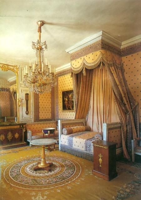 Versailles_Grand_Trianon_Napoleon's_Chamber