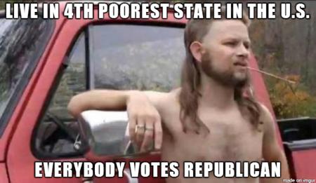 Republicans 1